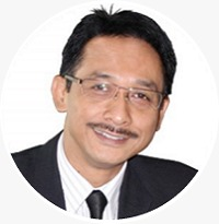 Yuana Bhakti, S.Si., MM