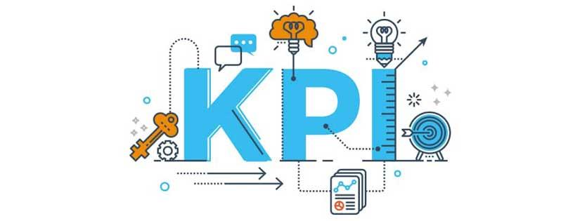Cara Menyusun KPI